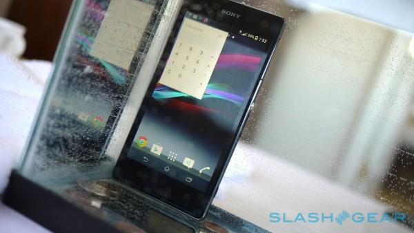 t-mobile_sony_xperia_z1s_hands-on_sg_16