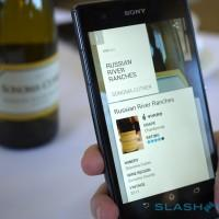 t-mobile_sony_xperia_z1s_hands-on_sg_2