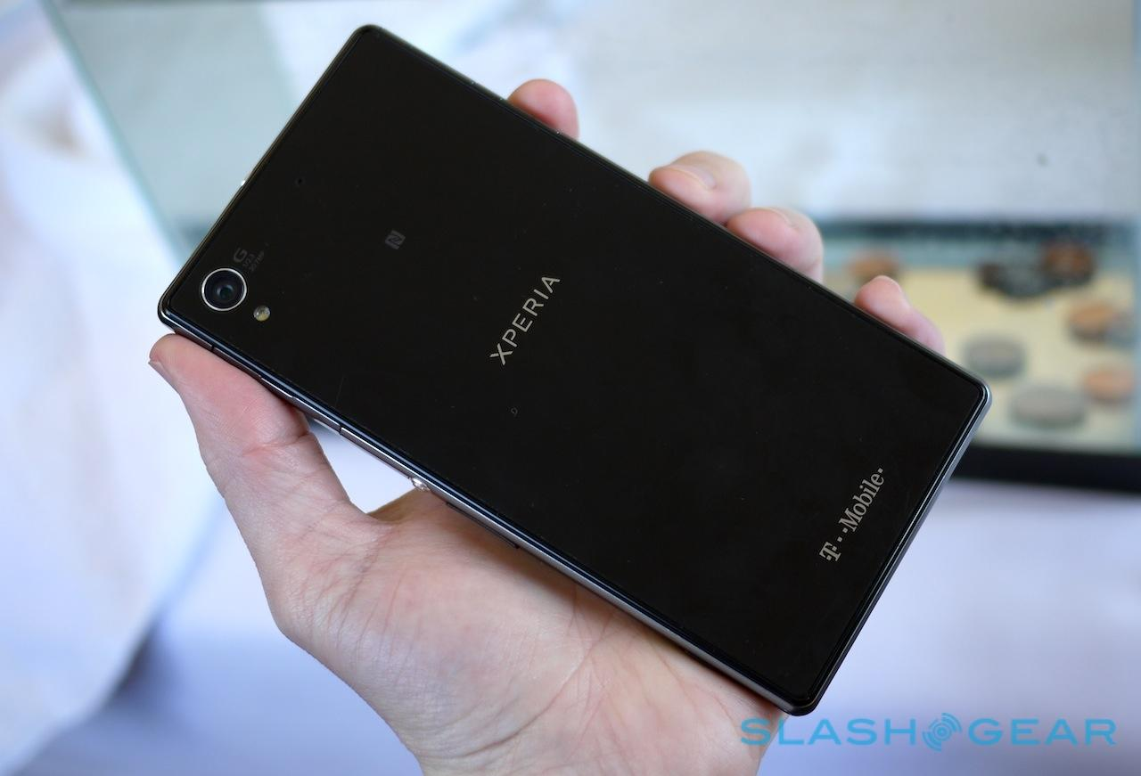 t-mobile_sony_xperia_z1s_hands-on_sg_8