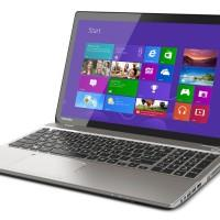 Toshiba Tecra W50 and Satellite P50t get 4K display updates