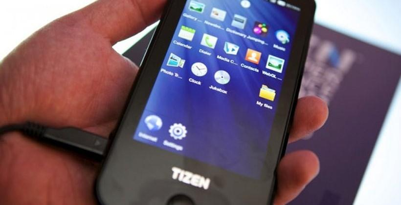NTT DoCoMo ditches Tizen smartphone plans amid slowing market growth