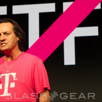 T-Mobile raises anti-AT&T attacks to bizarre levels