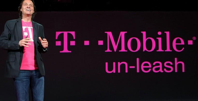 AT&T fires back at T-Mobile with credit for T-Mo converts