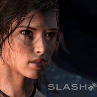 tombraider_review_slashgear0