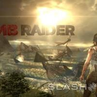 tombraider_review_slashgear1