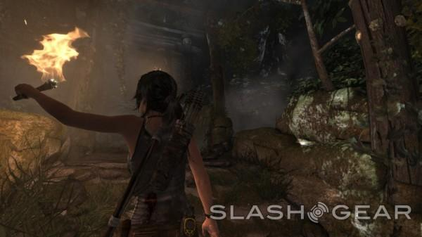tombraider_review_slashgear11