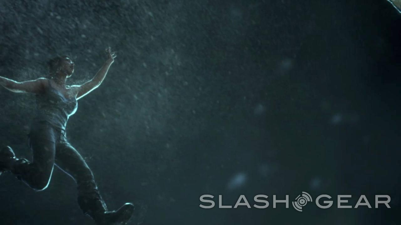 tombraider_review_slashgear13