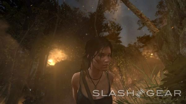 tombraider_review_slashgear15