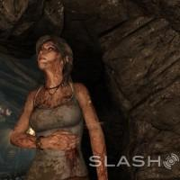 tombraider_review_slashgear16