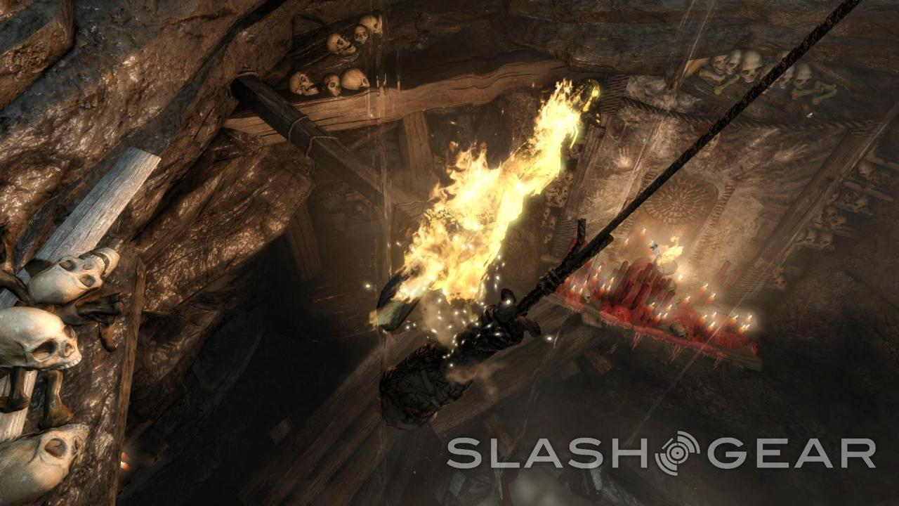 tombraider_review_slashgear17