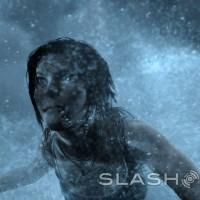 tombraider_review_slashgear19