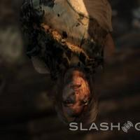 tombraider_review_slashgear2