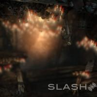 tombraider_review_slashgear4