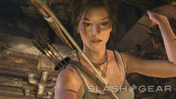 tombraider_review_slashgear5