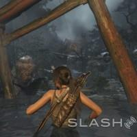 tombraider_review_slashgear6