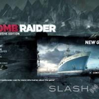 tombraider_review_slashgear9