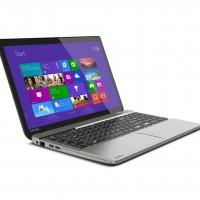 toshiba-satellite-p50t-1