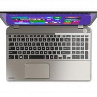 toshiba-satellite-p50t-4