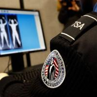 "Former TSA agent admits ""we knew full-body scanners didn't work"""