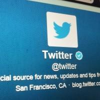 Twitter advertising update allows targeting based on email addresses and IDs