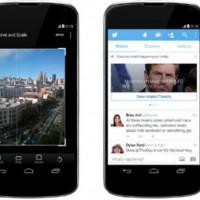 Twitter app update brings improved photo editing and tagging