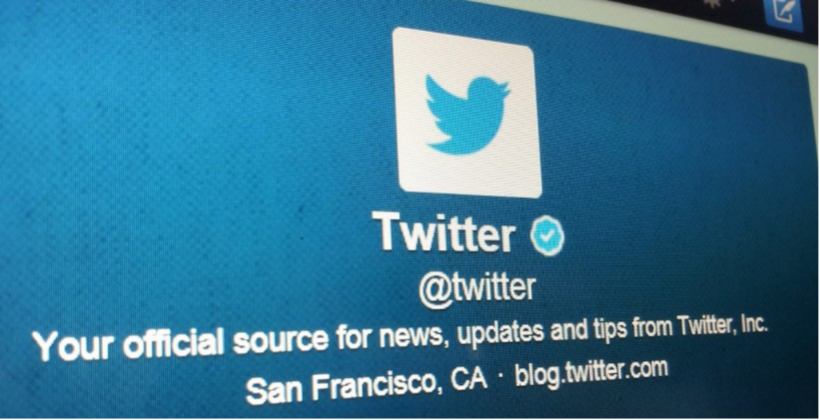 Twitter plans to roll out search filters for news, video and more
