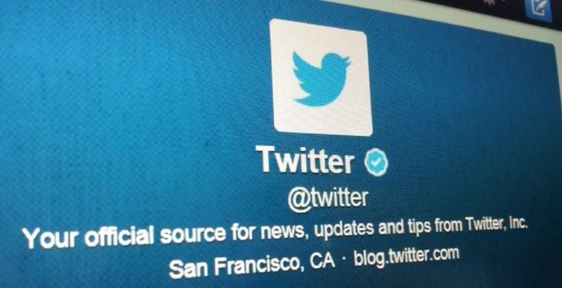 Twitter acquires 900 IBM patents