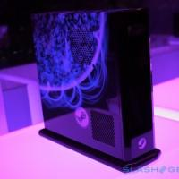SteamOS Beta update brings dual-boot options