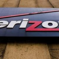 Verizon's first transparency report shows 320,000 requests in 2013