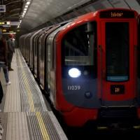 London's Victoria Line suspended following cement flooding in signal room