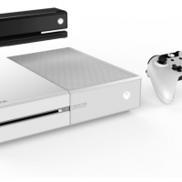 Xbox One White release and $399 console detailed in brief