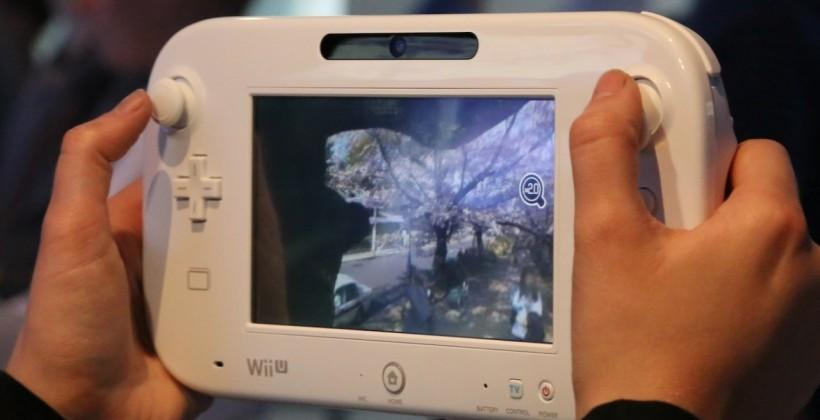 It's time, Nintendo: Kill Wii U and think big