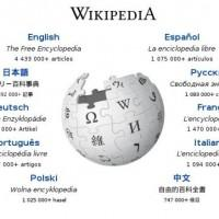 Wikipedia WikiVIP project records celebrity voices for posterity