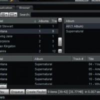 Radionomy buys Winamp and Shoutcast