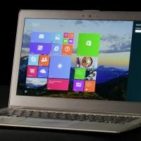Windows 8 and 8.1 combine for 10% of OS market