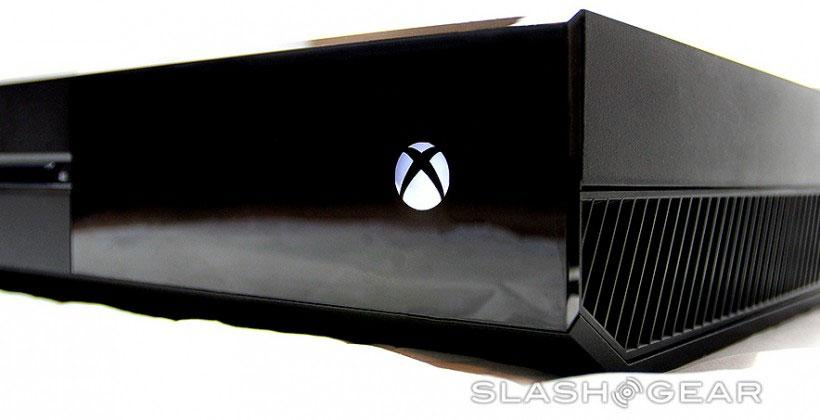 Xbox One update will make online social features more accessible