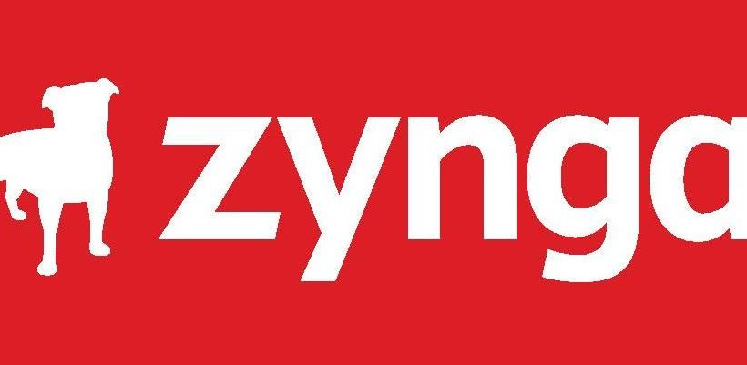Zynga purchases NaturalMotion then lays off 15 percent of own workforce
