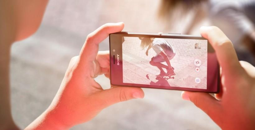 Sony Xperia M2 specifications show mid-tier Z-line competitor