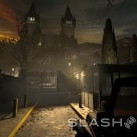 SlashGear Morning Wrap-up 2/6/2014: iPhone 4, Outlast, Sony sells VAIO
