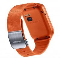 17 Gear 2 neo orange 3