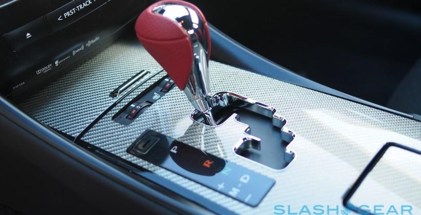 SlashGear Morning Wrap-up 2/10/14: HTC low, 2014 Lexus IS F, Flappy Out