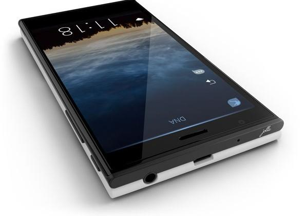 Jolla Sailfish OS launching as a launcher to invade Android