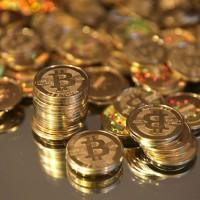 Pony botnet amasses bounty in digital currencies