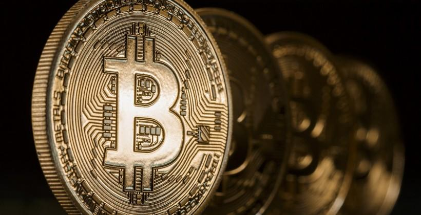 Silk Road 2.0 vendor makes off with Bitcoin reserve