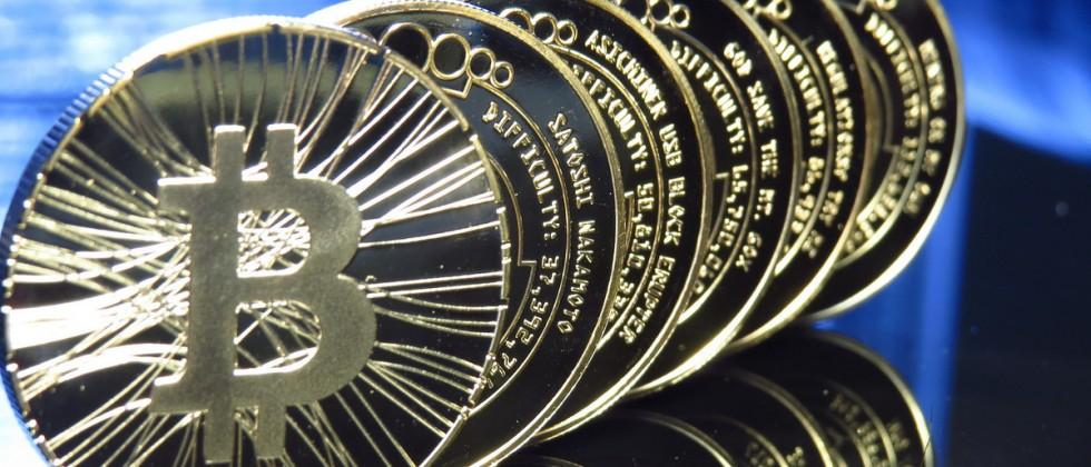 Bitcoin exchange Mt.Gox gives vague statement on currency woes