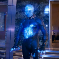 "The Amazing Spider-Man 2 ""Rise of Electro"" trailer arrives"