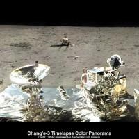 China's moon rover Yuta may be dead