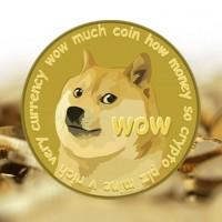 Dogecoins illicitly mined on Harvard supercomputing cluster