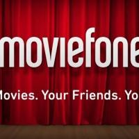 Moviefone call-in service to shut down