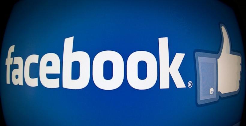 Facebook hires Ryan Seacrest Productions' Sibyl Goldman